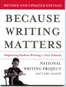 becausewritingmatters001